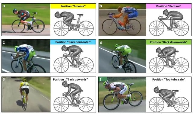 froome_study
