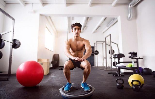 squats-lift-this-way