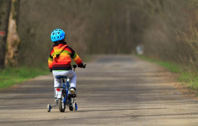 training-wheels-learning-to-ride