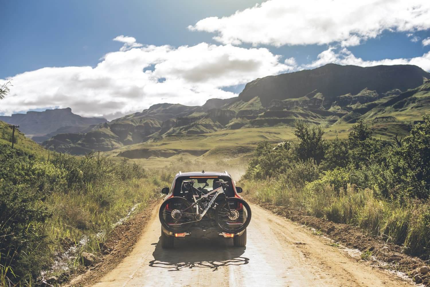 sani-pass-desmond-louw-bicycling-magazine-wowrides-0018