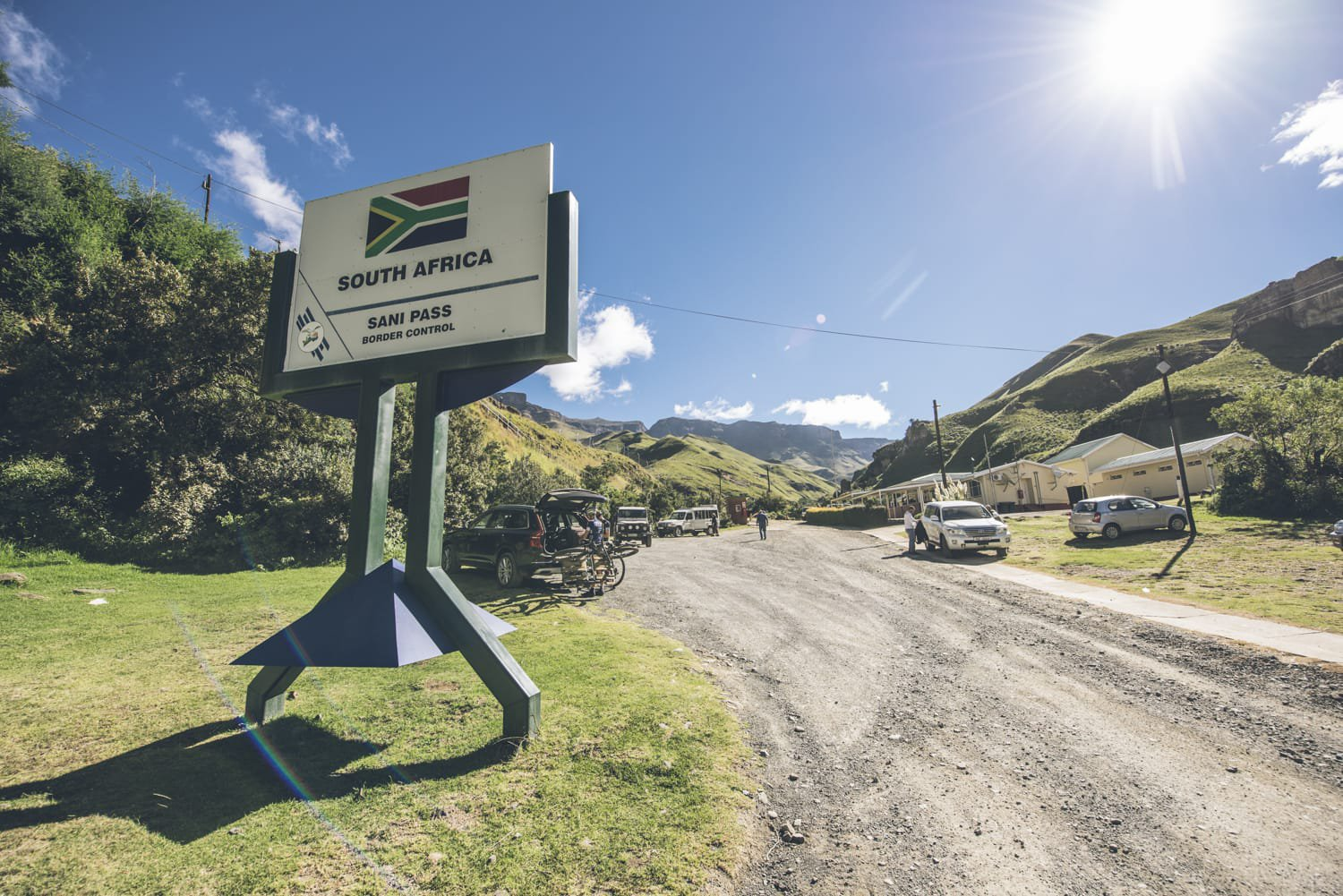 sani-pass-desmond-louw-bicycling-magazine-wowrides-0032