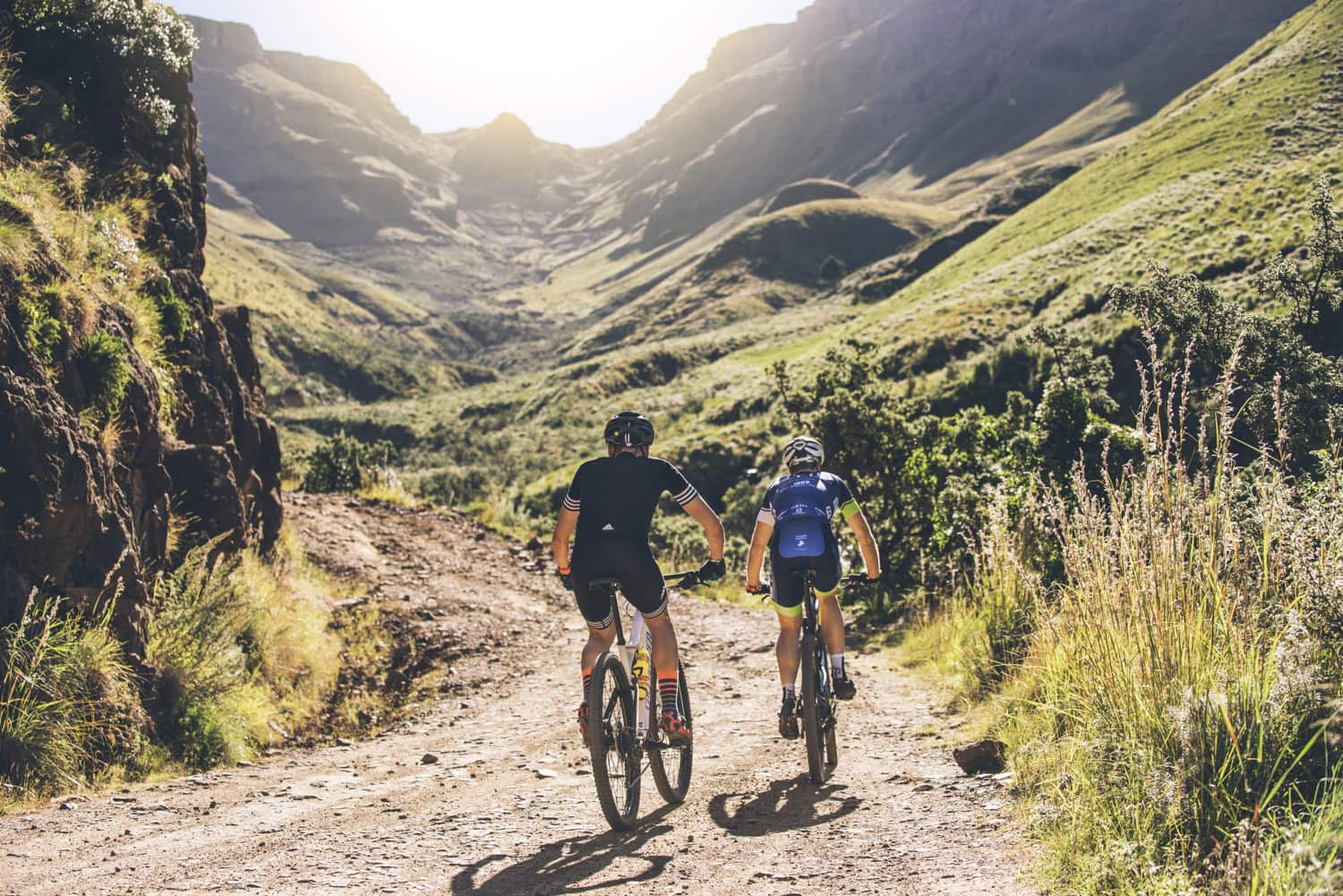 sani-pass-desmond-louw-bicycling-magazine-wowrides-0047