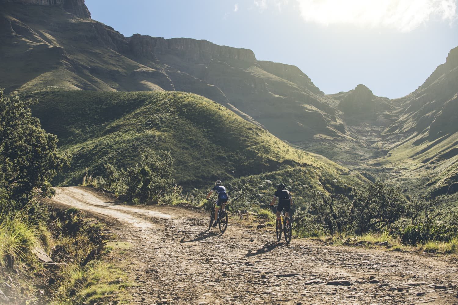 sani-pass-desmond-louw-bicycling-magazine-wowrides-0052