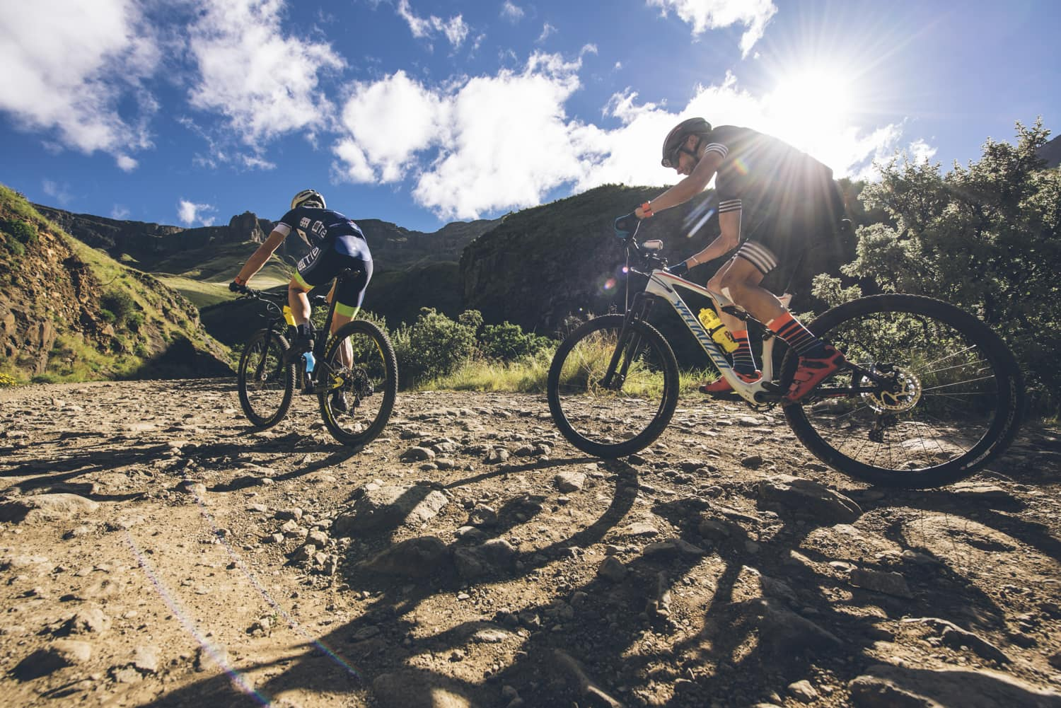 sani-pass-desmond-louw-bicycling-magazine-wowrides-0056