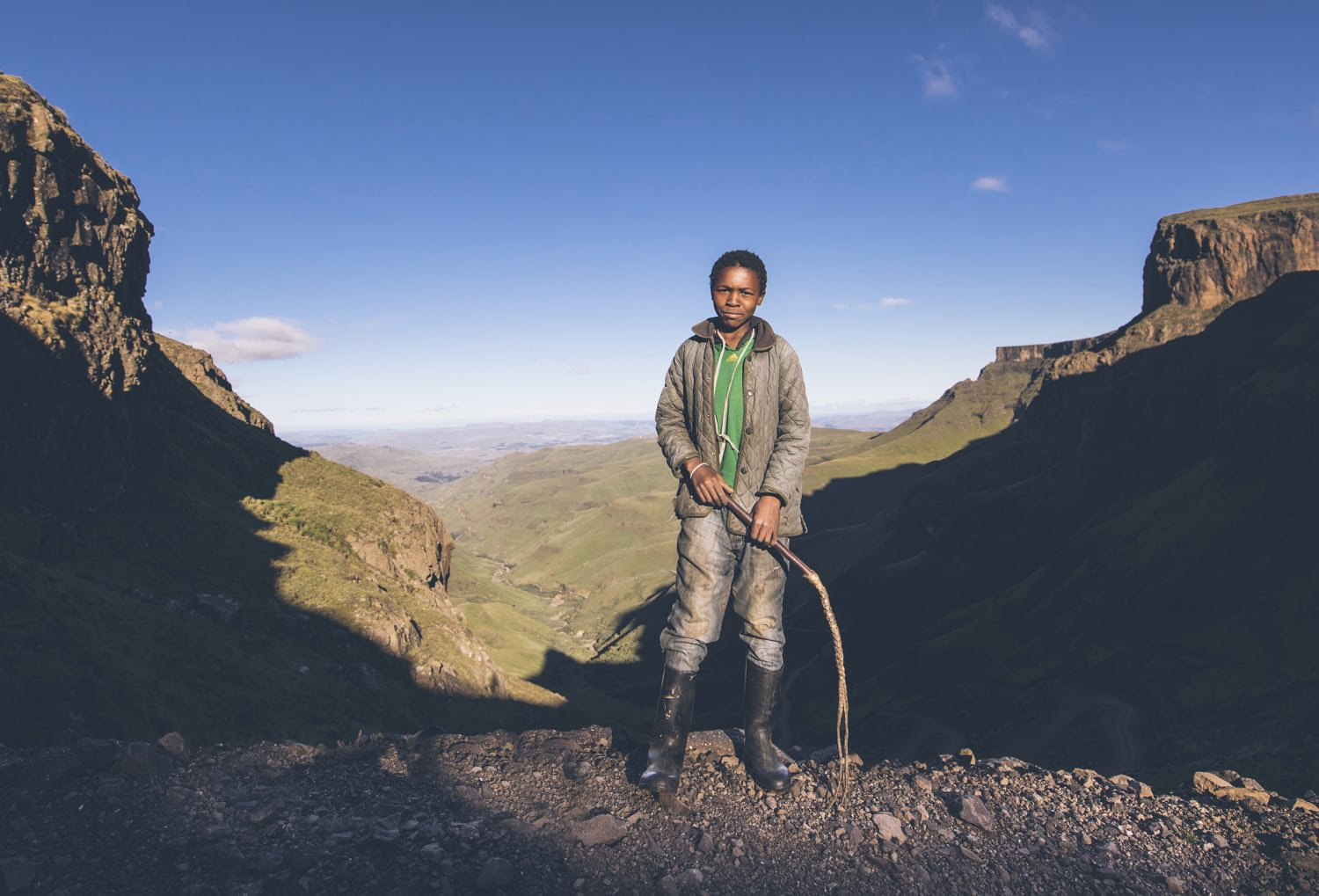 sani-pass-desmond-louw-bicycling-magazine-wowrides-0061