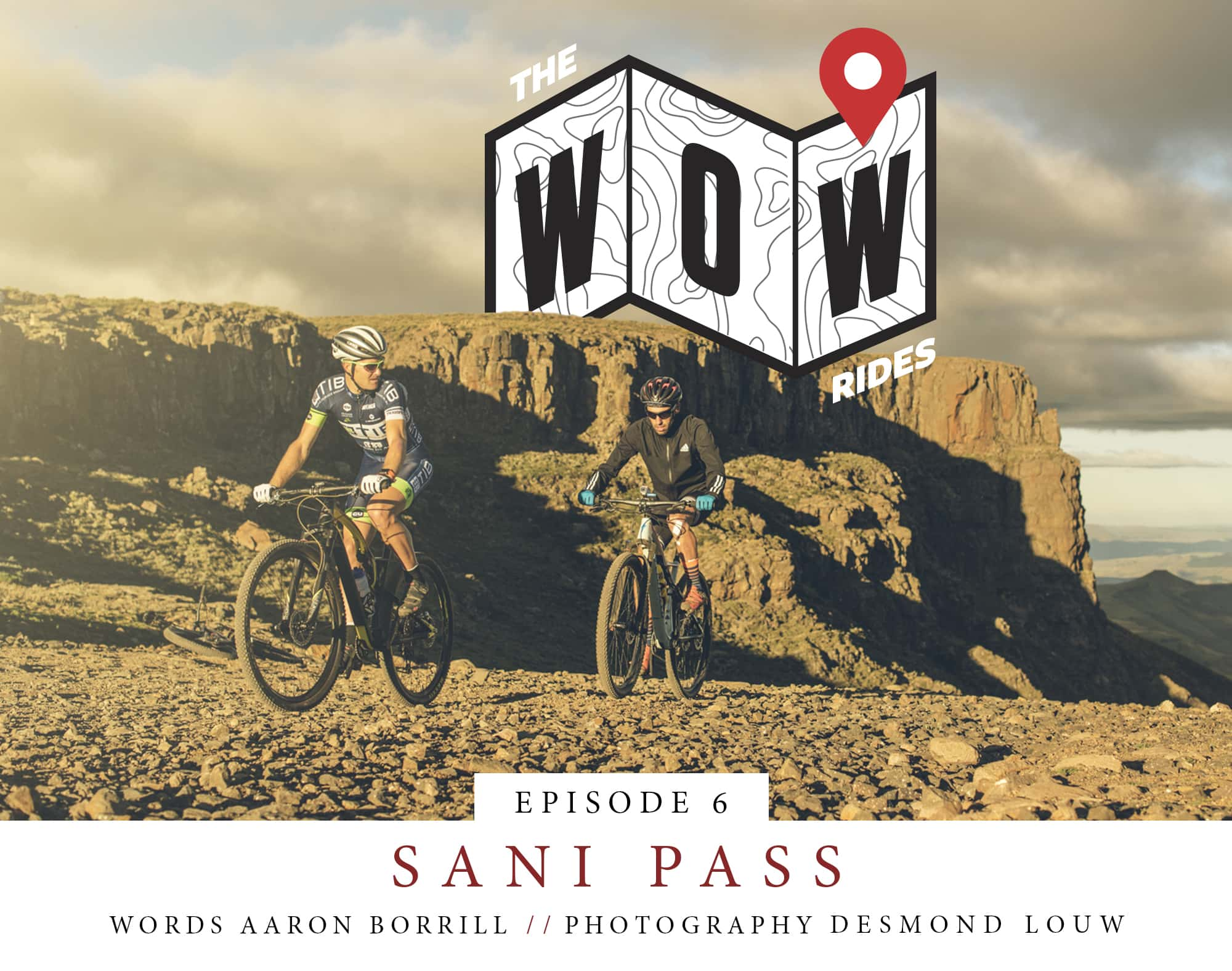 wow-rides-intro-sani-pass