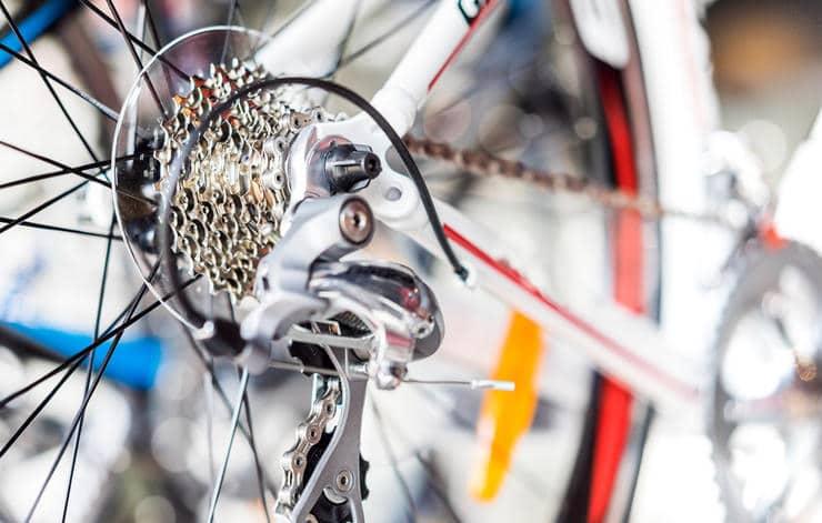 pre-ride-checklist-gears