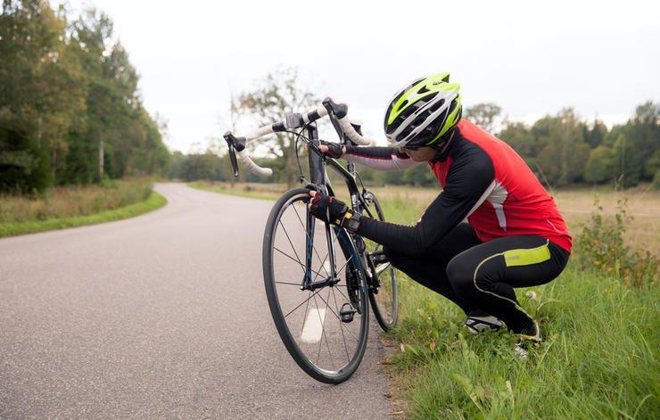 pre-ride-checklist-test-ride