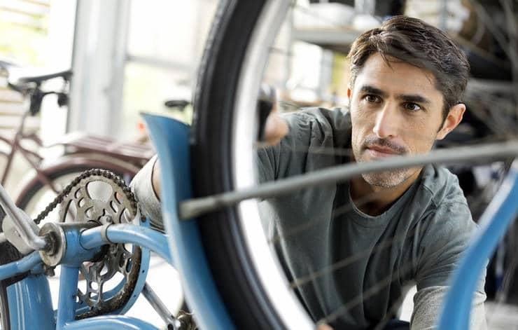 pre-ride-checklist-tires