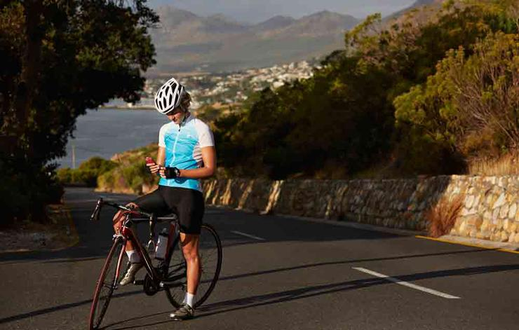 strava-doping-gettyimages-561405189