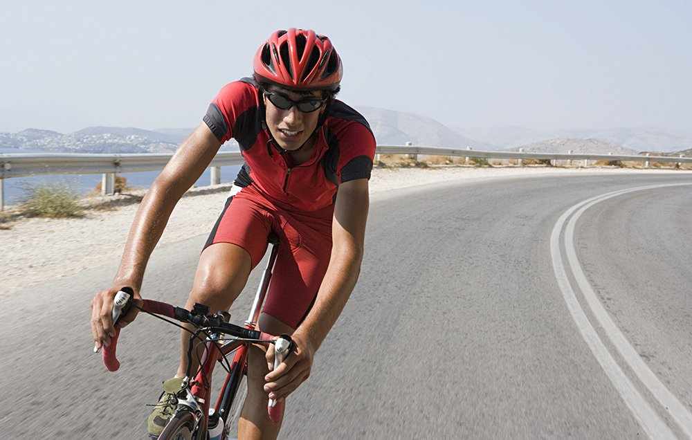 triathlete_working_hard