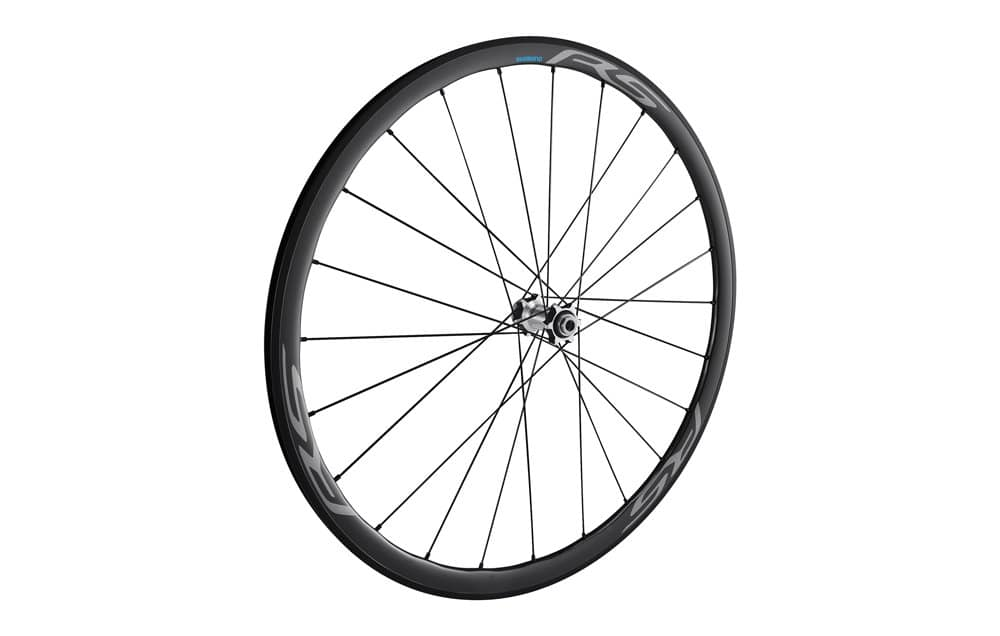 ultegra-disc-wheels