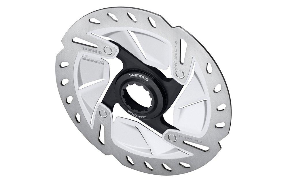 ultegra-freeza-rotor