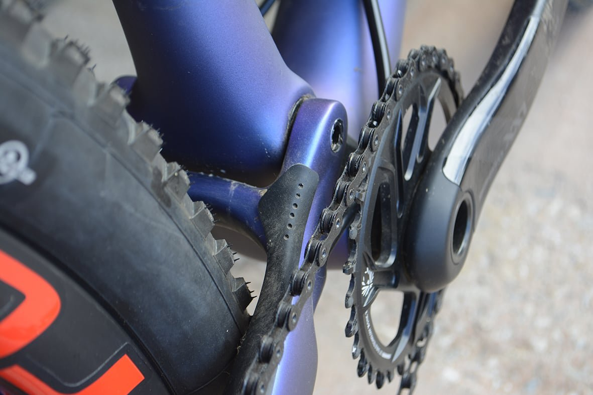 16-1x-chainstay