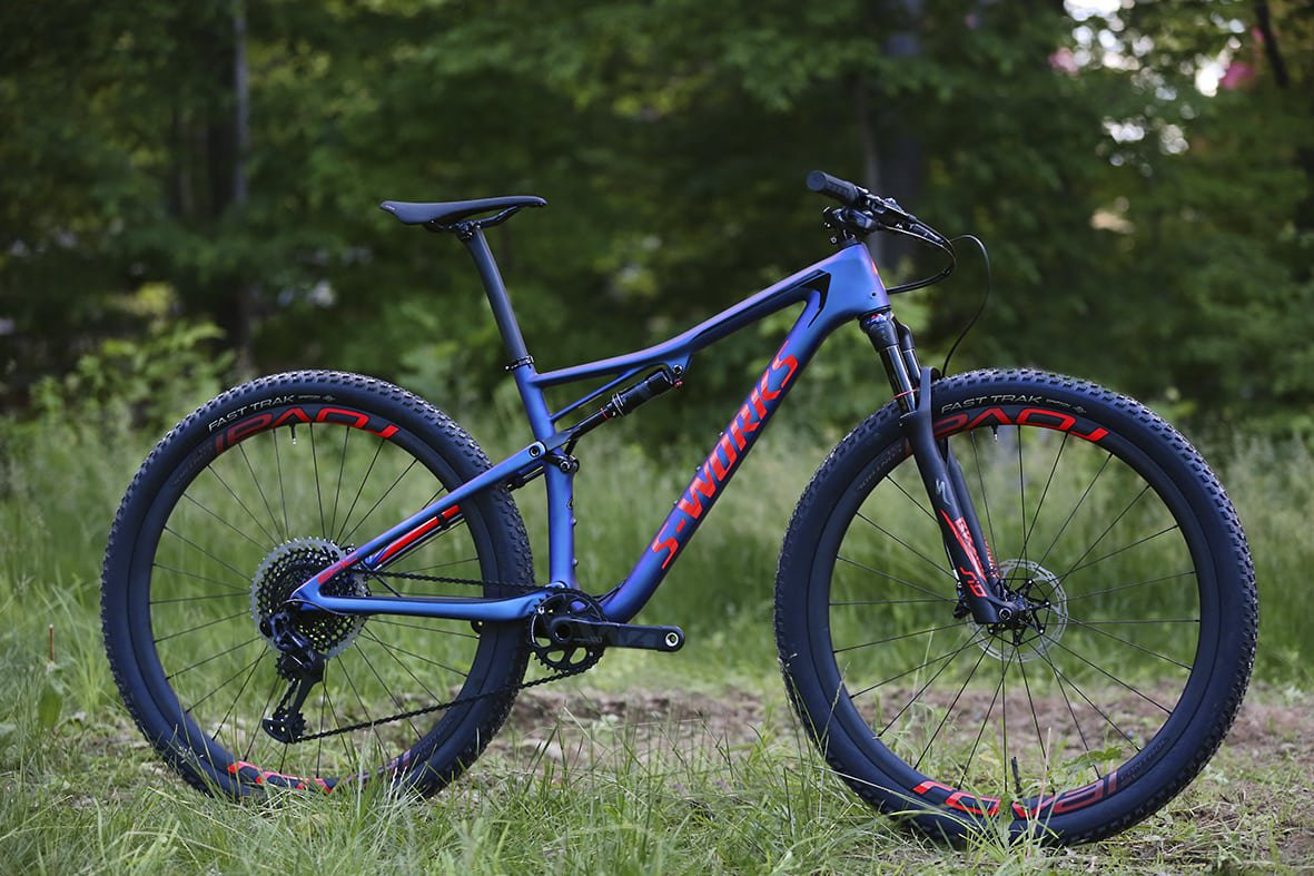4-epic-bike