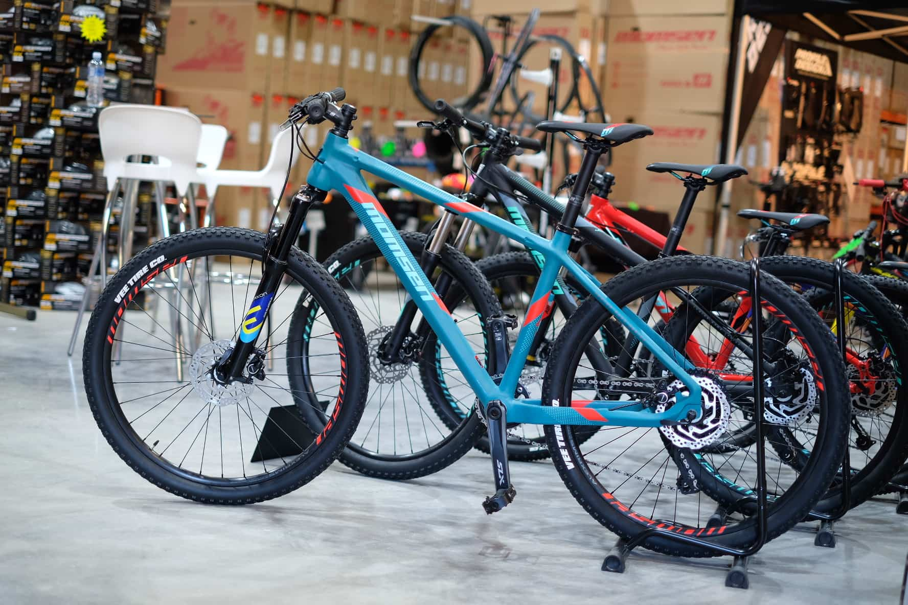 7-product_momsen-hardtail