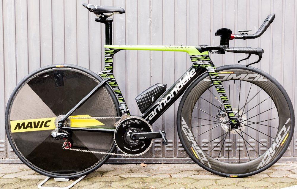 cannondale_disctt_tdf17-1