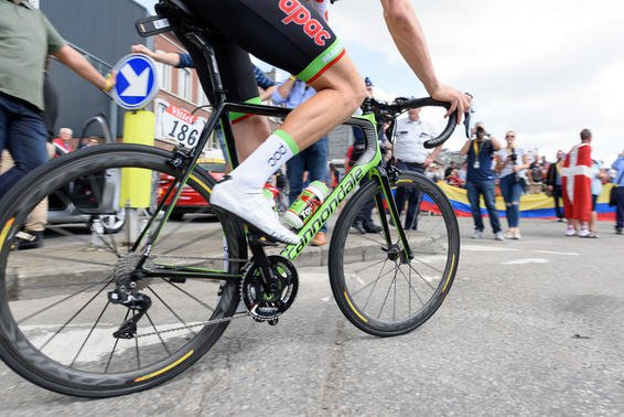 taylor_phinney_cannondale_supersix-14