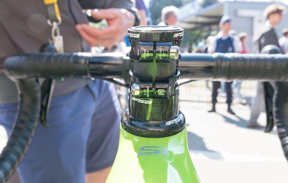 taylor_phinney_cannondale_supersix-2