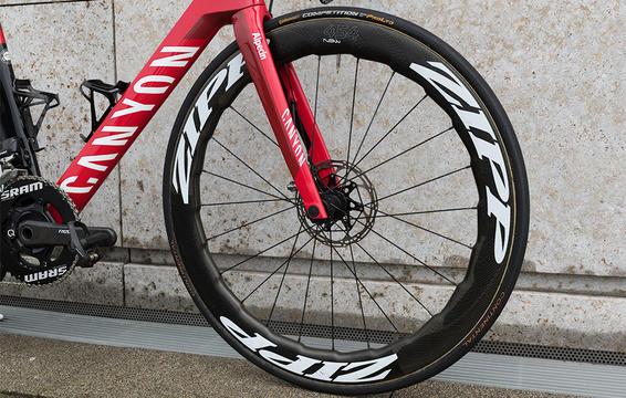 tdf_2017_tech_secrets_wheels___tires-1