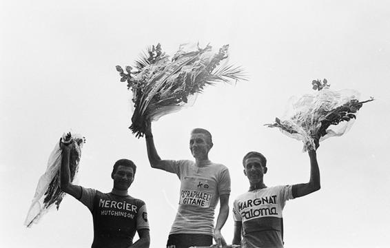 anquetil-tour