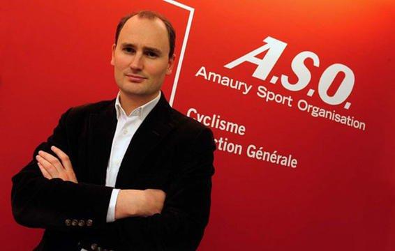 aso-jean-etienne_amaury