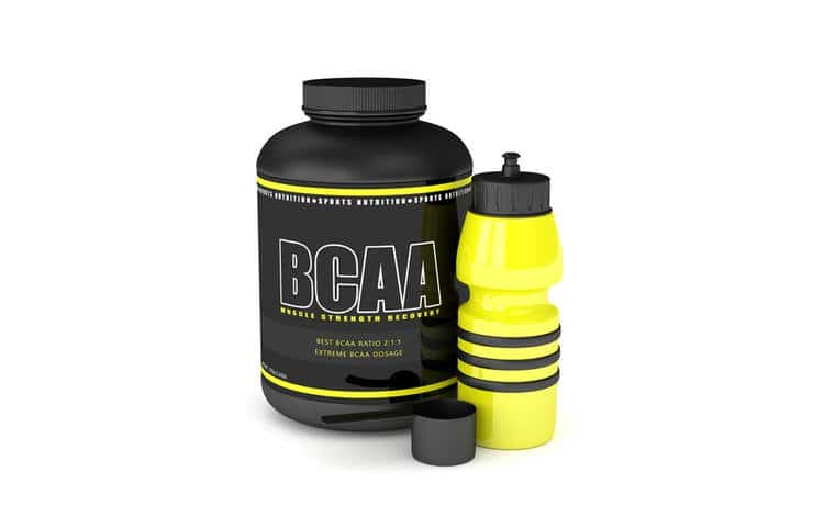 bcaa-cyclists