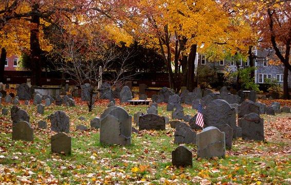 cemetery-tour