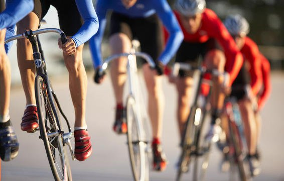 tour-sprint-2
