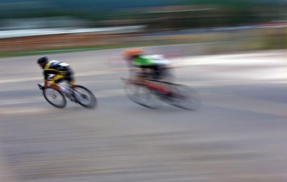 tour-sprint-3three