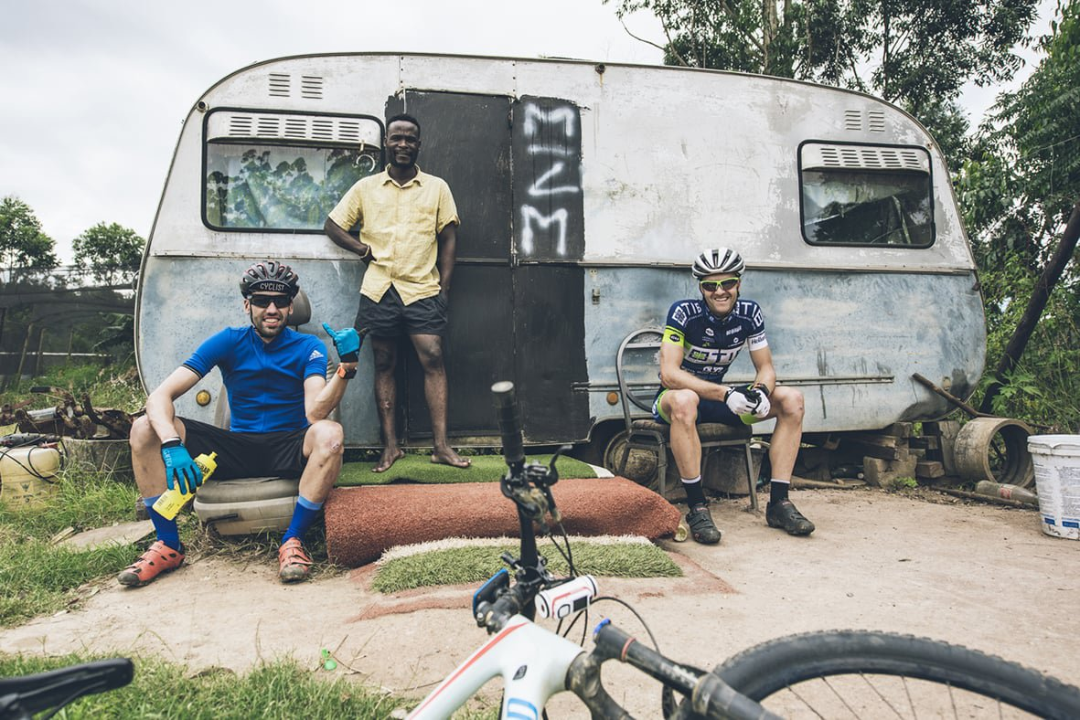 giba-gorge-desmond-louw-bicycling-magazine-wowrides-0030