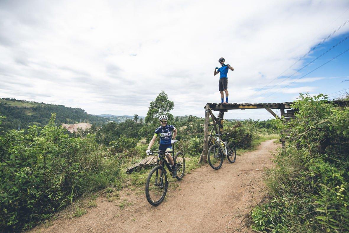 giba-gorge-desmond-louw-bicycling-magazine-wowrides-0039
