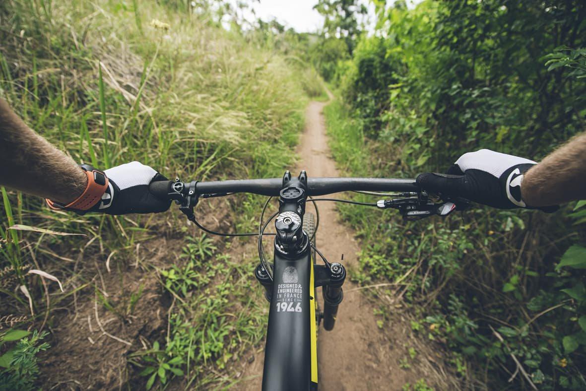 giba-gorge-desmond-louw-bicycling-magazine-wowrides-0043
