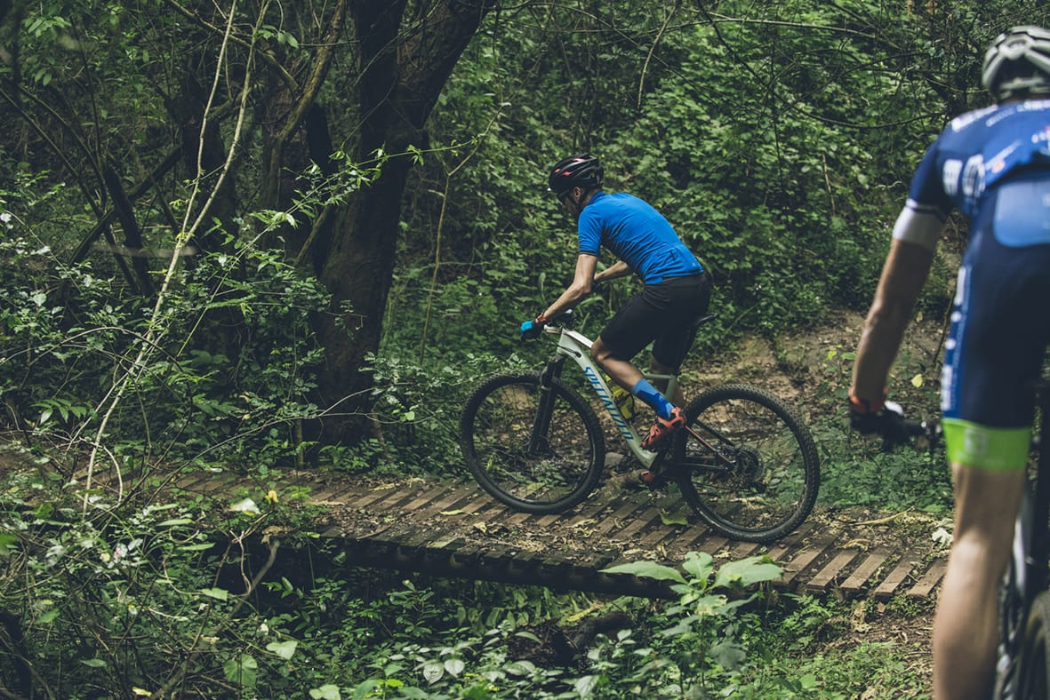 giba-gorge-desmond-louw-bicycling-magazine-wowrides-0050