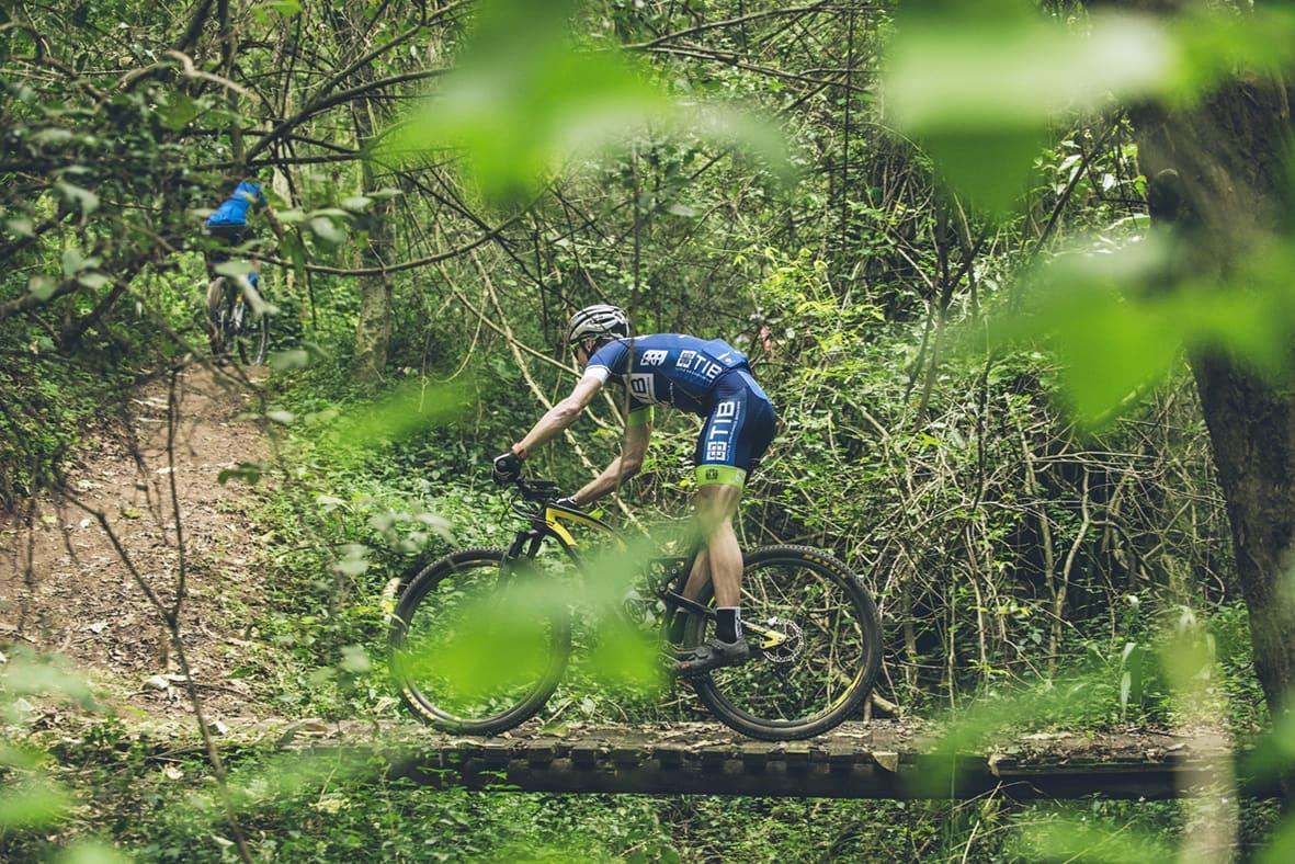 giba-gorge-desmond-louw-bicycling-magazine-wowrides-0054