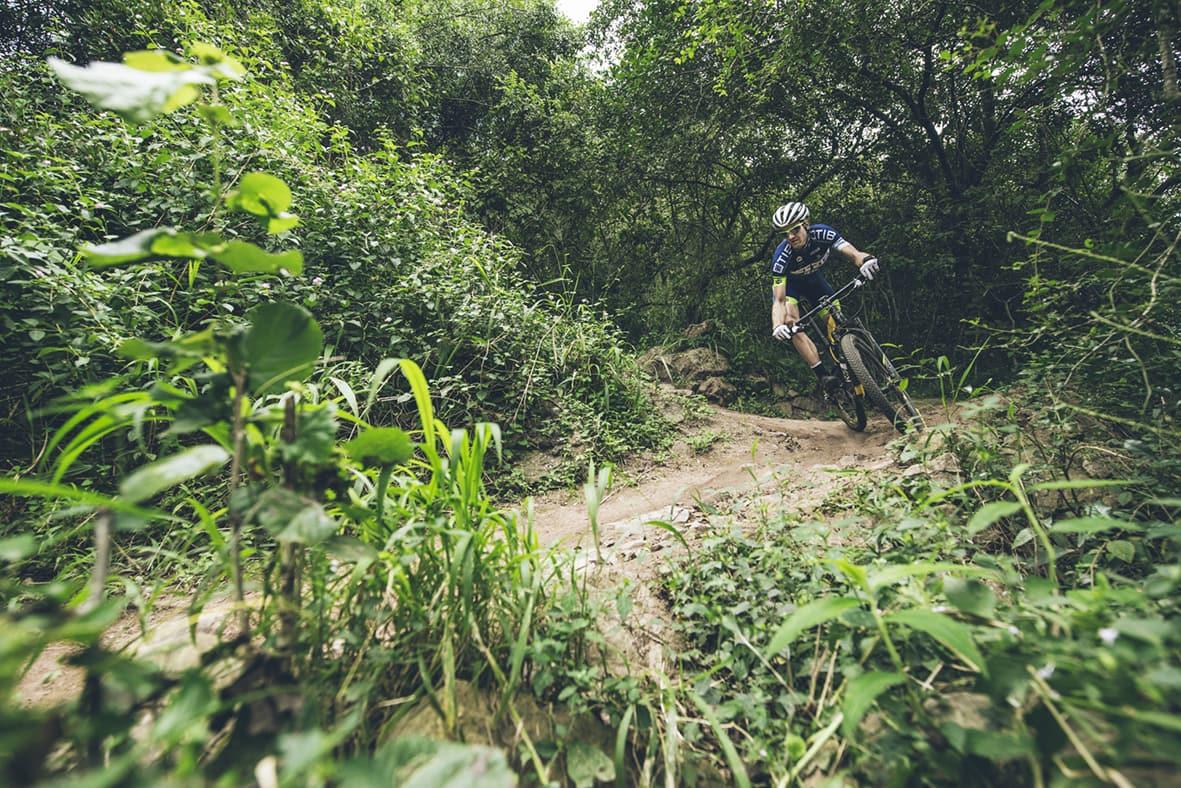 giba-gorge-desmond-louw-bicycling-magazine-wowrides-0068