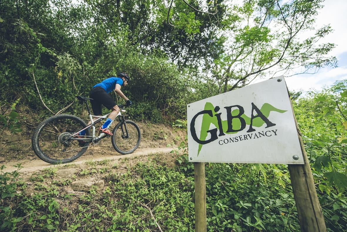 giba-gorge-desmond-louw-bicycling-magazine-wowrides-0077