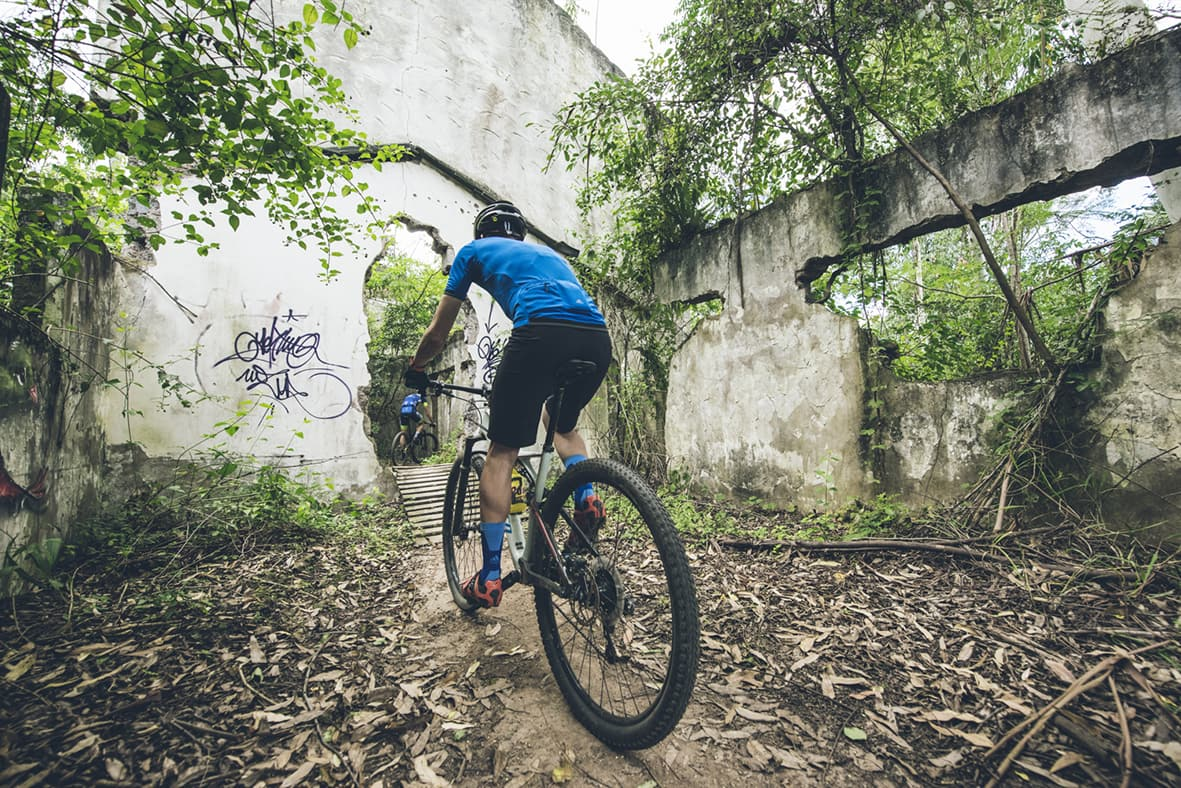 giba-gorge-desmond-louw-bicycling-magazine-wowrides-0085