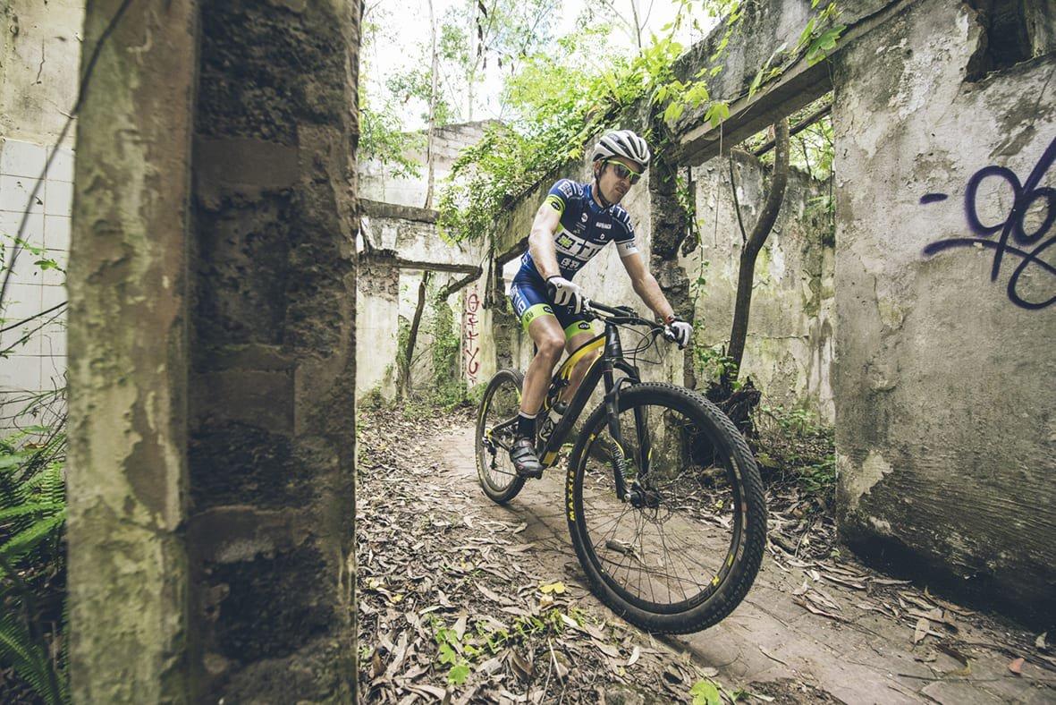 giba-gorge-desmond-louw-bicycling-magazine-wowrides-0090