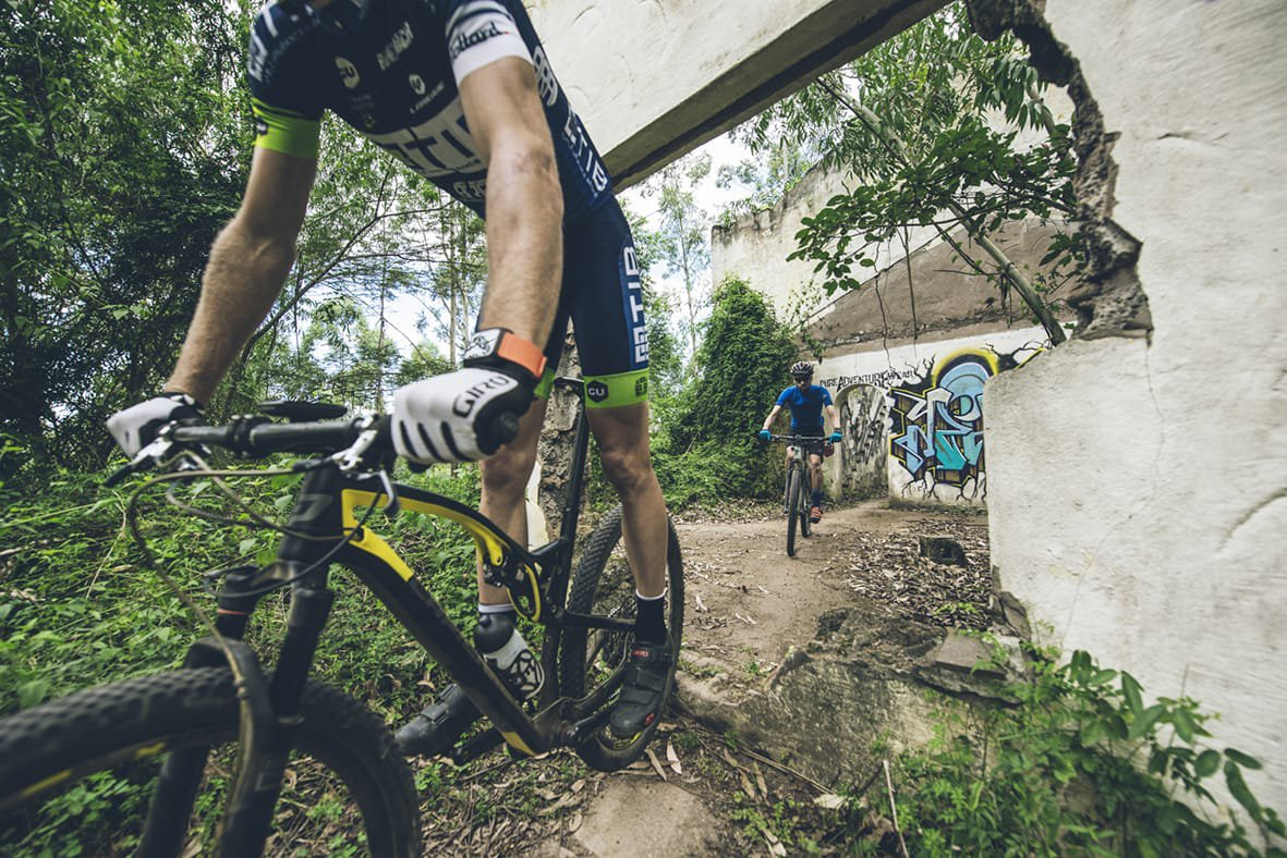 giba-gorge-desmond-louw-bicycling-magazine-wowrides-0093
