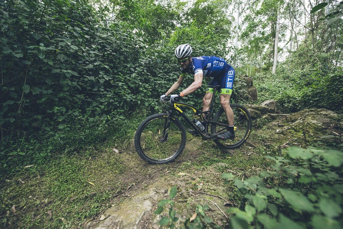 giba-gorge-desmond-louw-bicycling-magazine-wowrides-0100