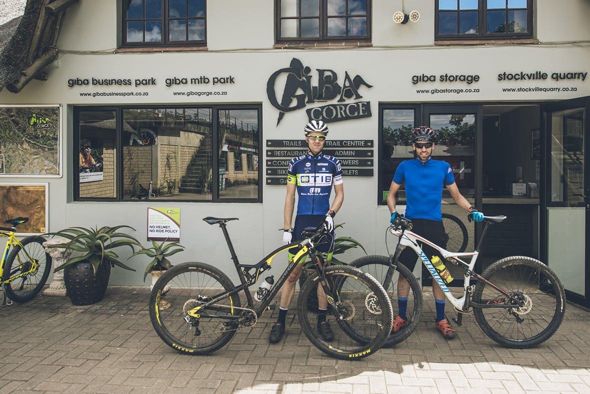 giba-gorge-desmond-louw-bicycling-magazine-wowrides-0108