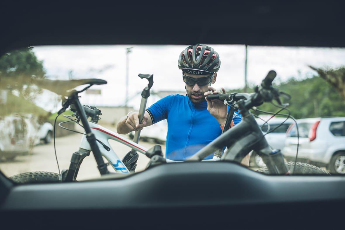 giba-gorge-desmond-louw-bicycling-magazine-wowrides-0120