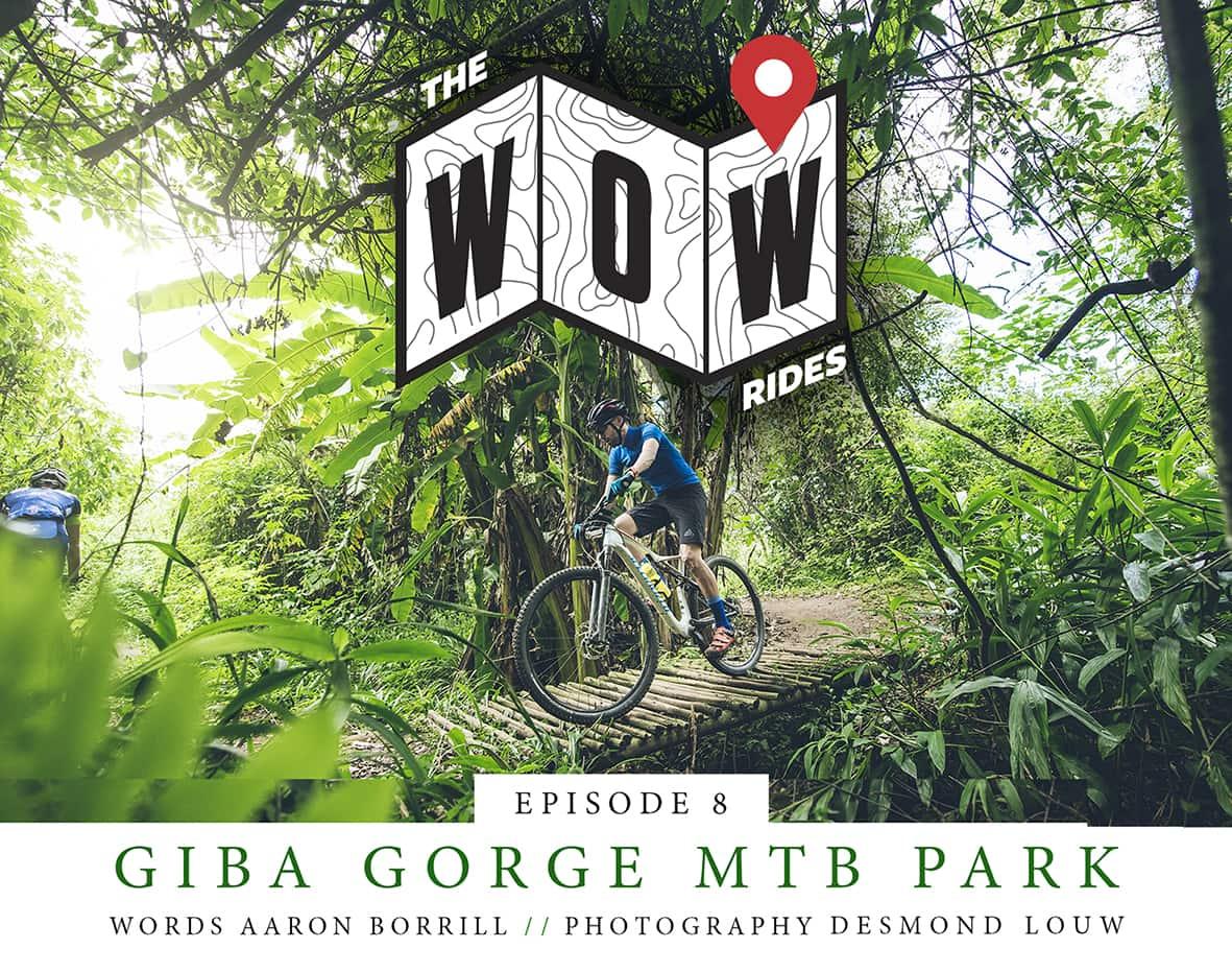 wow-rides-intro-giba-gorge