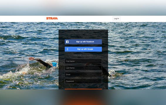 beginners-guide-to-strava_step_1_0