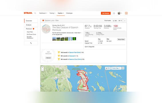beginners-guide-to-strava_step_5_0