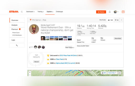 beginners-guide-to-strava_step_6_0