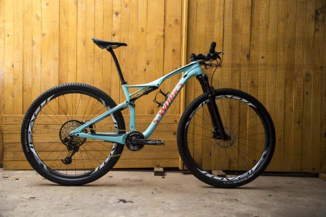 2-1-bike-profile_credit-andrew-boogs-mcfadden