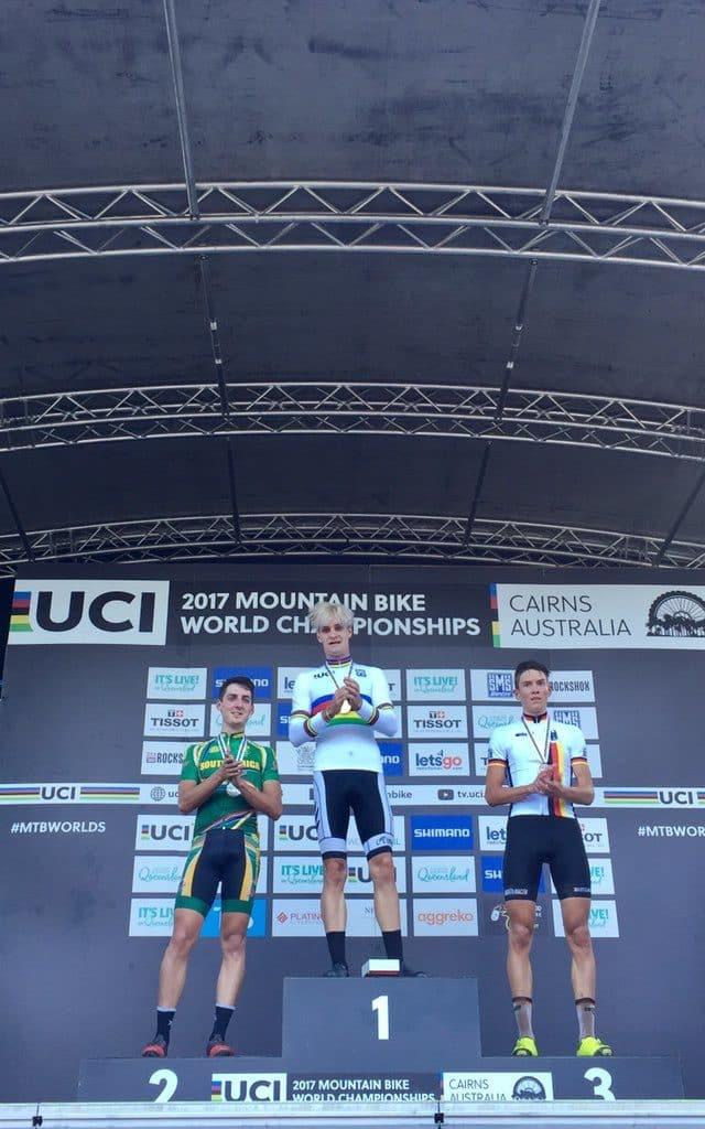 4-world-champs-podium_-credit-uci-mtb
