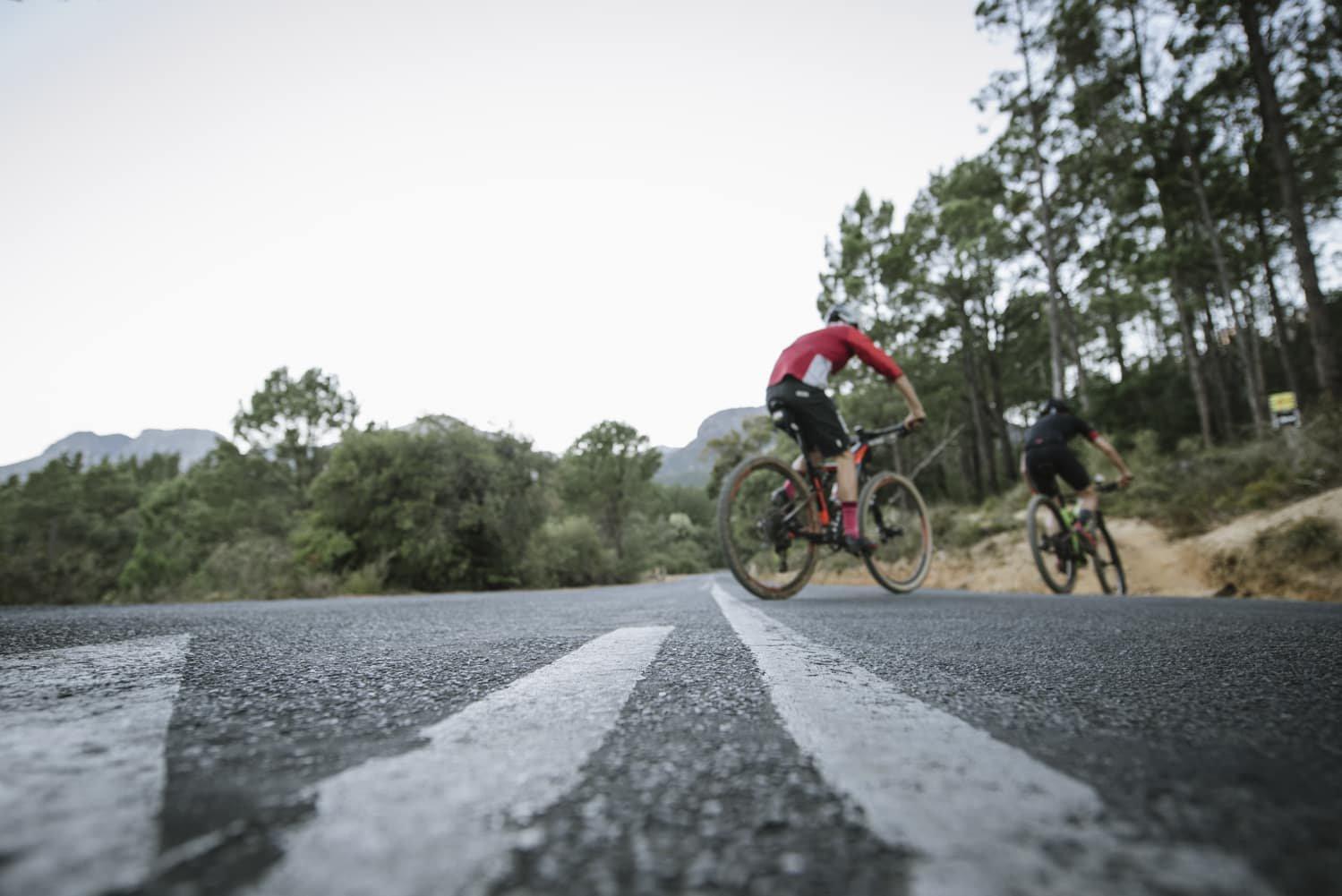 wow-rides-desmond-louw-dna-photographers-welvenpas-16